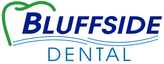 Bluffside Dental